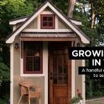 Tiny house AL.com article