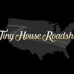 Tiny house roadshow