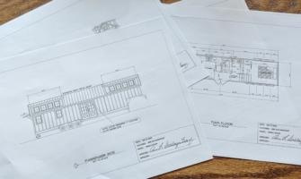 Timbercraft Denali design